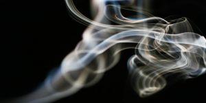 Nikotin, bağışıklık sistemini saldırganlaştırıyor