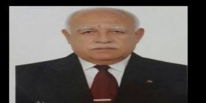 Gazetecilerin Abbas abisini kaybettik