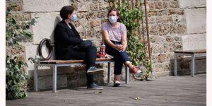 Koronavirüsü yenenler 3 hastalıkla boğuşuyor