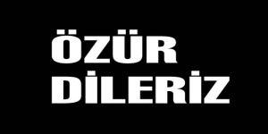 ÖZüR DiLERiZ