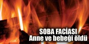 SOBA FACİASI