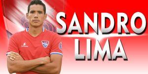 Pinto'nun istediği Lima ile görüşülüyor