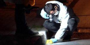 Stayer Avukat Tolga Koçak kaza ile mi vuruldu