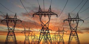 Elektrik üretimi dikkat çekti