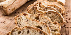 Glutensiz beslenme trendindeki tehlikeye dikkat!