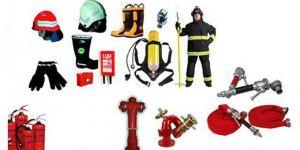 Yangın ve kurtarma ekipmanları satın alınacak