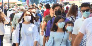 Hastalar aşı olmamış gençlerden oluşuyor