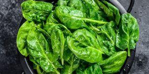K vitamini riski azaltıyor