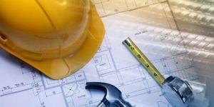 Bina tesisleri onarımı yaptırılacak