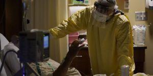 Koronavirüs uyku düzenini bozdu