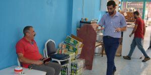 2 doz aşı olana Türk kahvesi ikramı