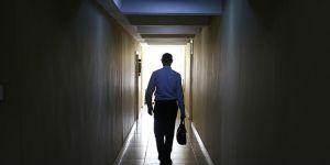 İşsizlik oranı yüzde 12'ye çıktı