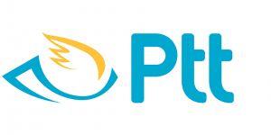 PTT'den dikkat çeken işbirliği
