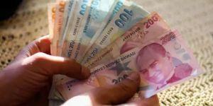 Borç yapılandırmadan 22.7 milyar lira geldi