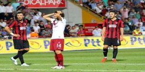 Trabzon maçı pazar