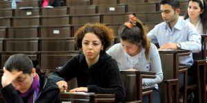 Hükümetten 340 bin öğrenci için flaş karar!