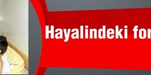 Emrullah istedi, Erdoğan gönderdi