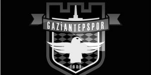 Gaziantepspor terörü kınadı