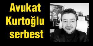 Kurtoğlu serbest