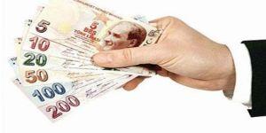 1.5 milyon kişiye maaş müjdesi
