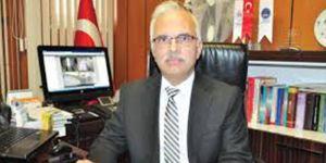 Gaziantep Gençlik Spor il müdürü bakın kim yapıldı ?
