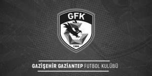 Gazişehir'den baş sağlığı