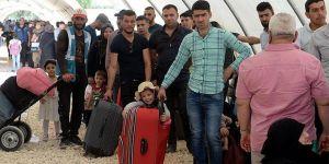 İstanbul'da yaşayan Suriyeliler ve Türkler, Valiliğin verdiği kararla ilgili ne düşünüyor?