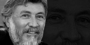 Murat Dedeman hayatını kaybetti