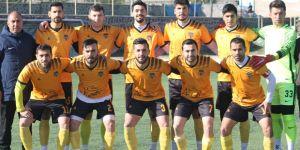 Anadolu şampiyonluğa koşuyor 3 – 0