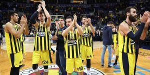 Fenerbahçe Beko'da koronavirüs şüphesi