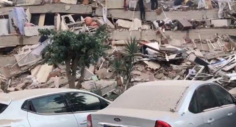 0x0-izmirdeki-korkutan-depremden-son-dakika-fotograflar-1604060344435.jpg