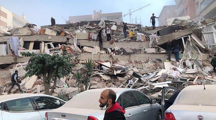 0x0-izmirdeki-korkutan-depremden-son-dakika-fotograflar-1604060486965.jpg