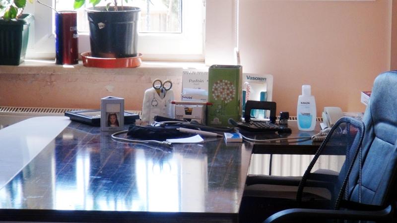 aile-sagligi-merkezinin-bilgisayarlari-calindi-(3).jpg