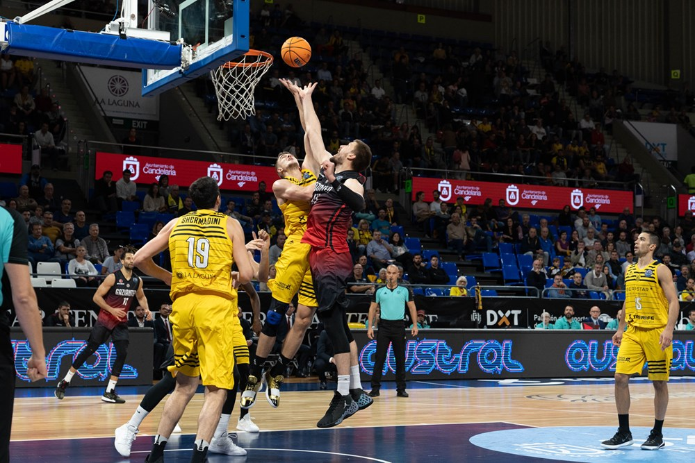 basket-(3)-001.jpg