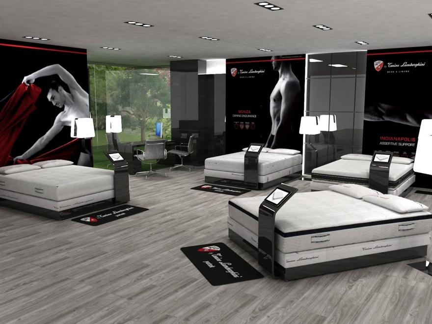 bu-yataklar-farkli.jpg