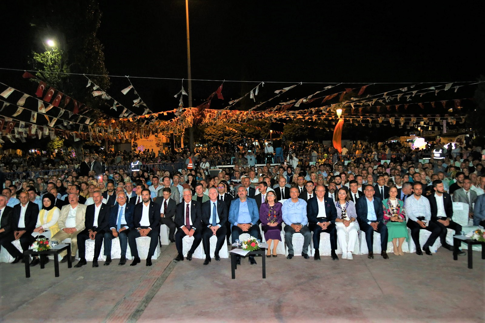 gastroantep-festivali-gaziantep'e-cok-yakisti--(6).jpeg