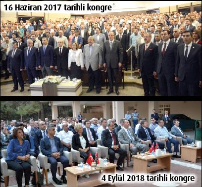 ozeksi-koseye-girecek-kongre-başliğinin-altina.png