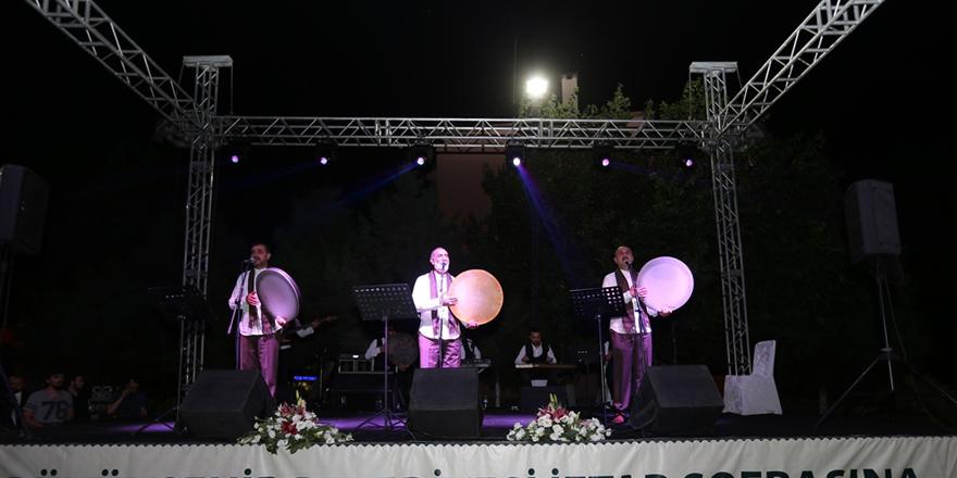 ramazan1.jpg