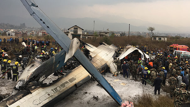 son-dakika-nepal-de-yolcu-ucagi-kaza-yapti--10993996.jpeg