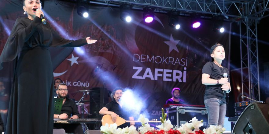 Mustafa Yıldızdoğan'dan S400 yorumu