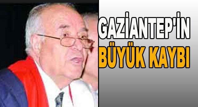 Mehmet Uygun anıldı - 2014-07-20--mehmet-uygun-anildi