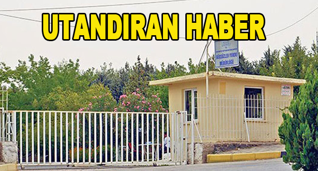Gaziantep adı yine olumsuz duyuruldu
