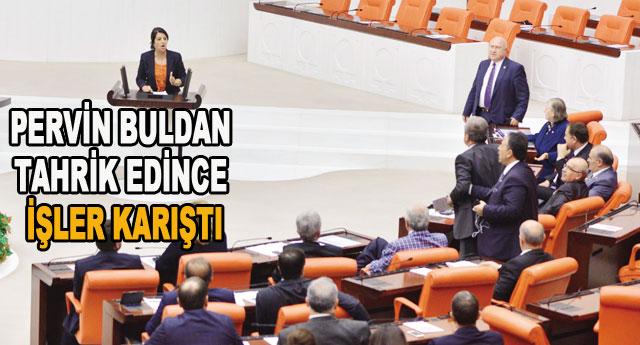 Tayyar'ı, Mazıcıoğlu tuttu