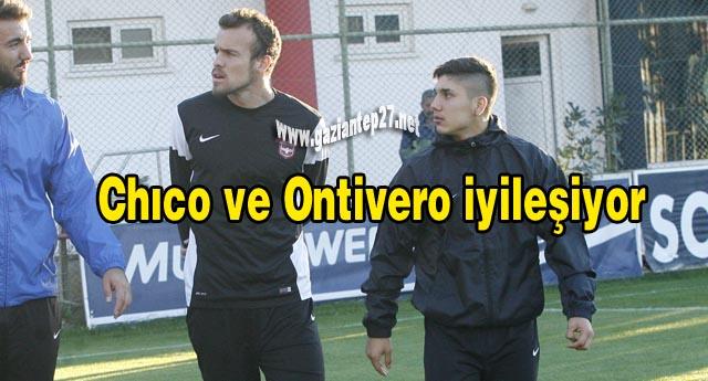 Trabzon'a yetişecekler
