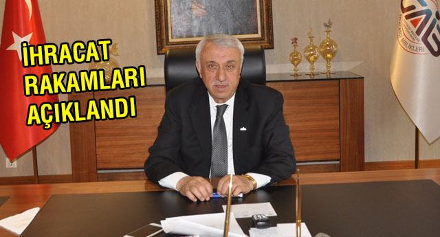 Gaziantep Türkiye altıncısı