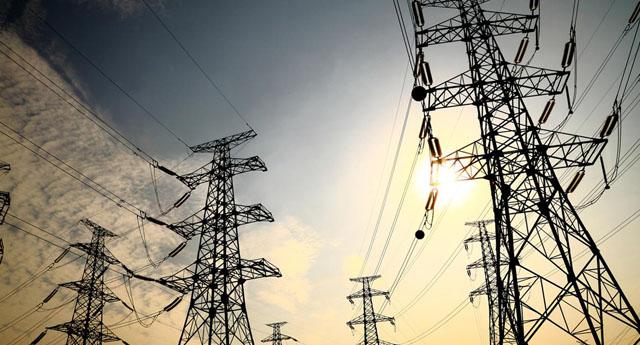 DİKKAT.. Elektrikler kesilecek