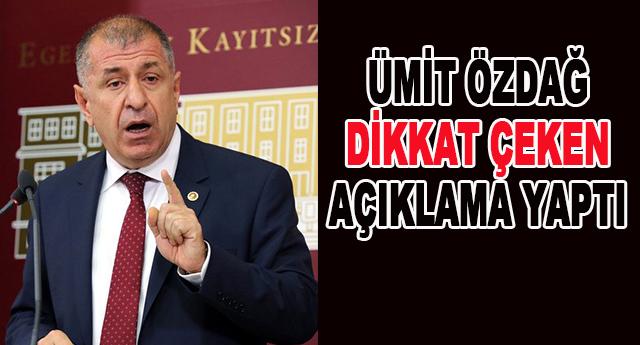 AK Parti'nin planı farklı