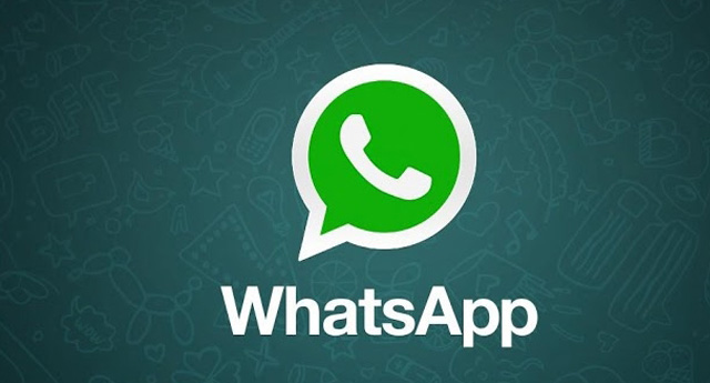 Whatsapp'ta Gizliliğiniz Kalmayacak