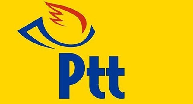 PTT'den 'sahte e-posta' uyarısı